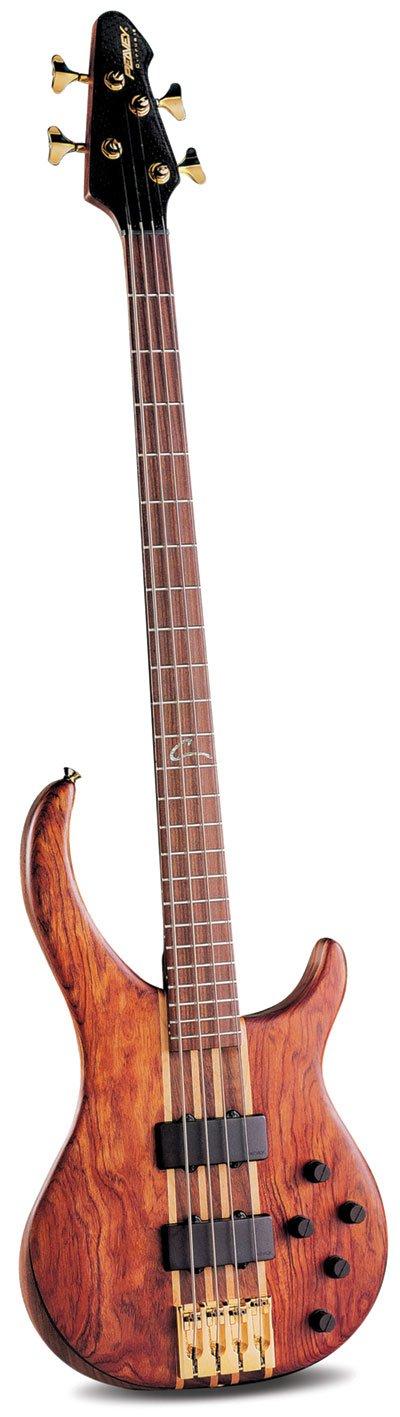 Fantastisch Potentiometer Schaltplan Für Eine Bassgitarre Ideen ...
